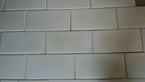 hafif beton mantolama malzemesi uygulaması